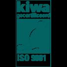 kiwa-iso-9001
